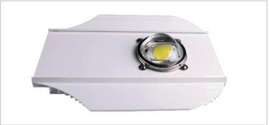 LED路灯SH-LD6001(A)