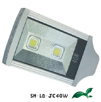LED路灯 SH-LD-JC40W
