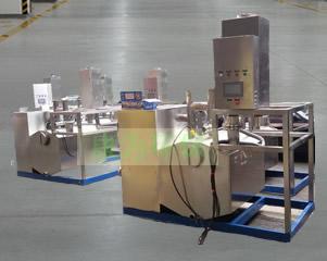 全封闭液压式自动出渣隔油器.jpg