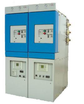 HXG-40.5.png