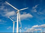 新能源风电.png