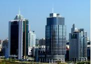 高层建筑.jpg