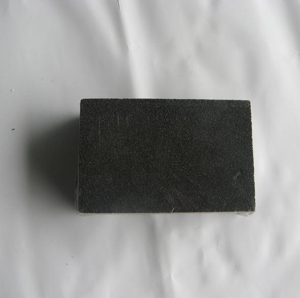 发泡水泥板 (2).jpg
