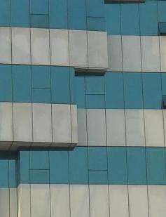 宁波旧铝板翻新.png