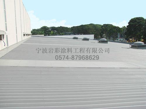 03b-3-r1.jpg