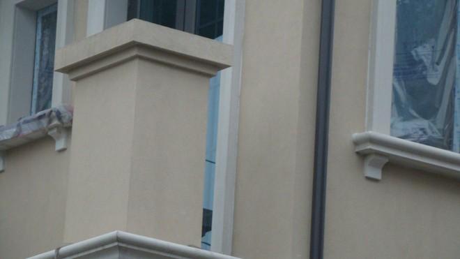 宁波外墙装饰公司_0013.jpg