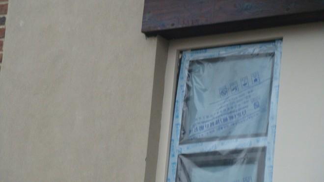 宁波外墙装饰公司_0012.jpg