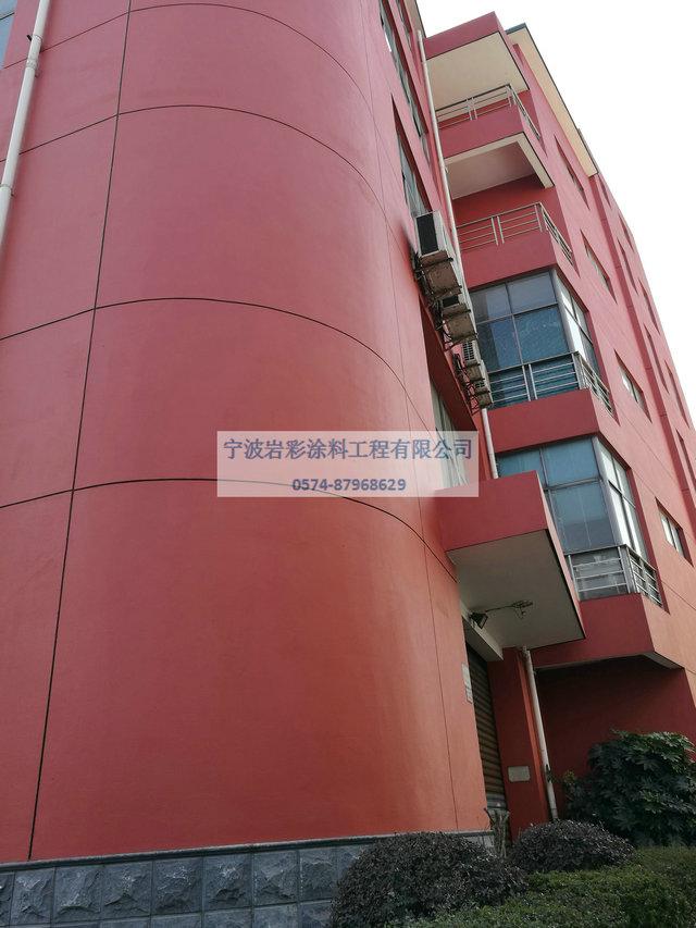 宁波旧楼翻新改造公司_0068.jpg