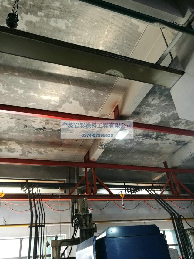 宁波旧楼翻新改造公司_0079.jpg