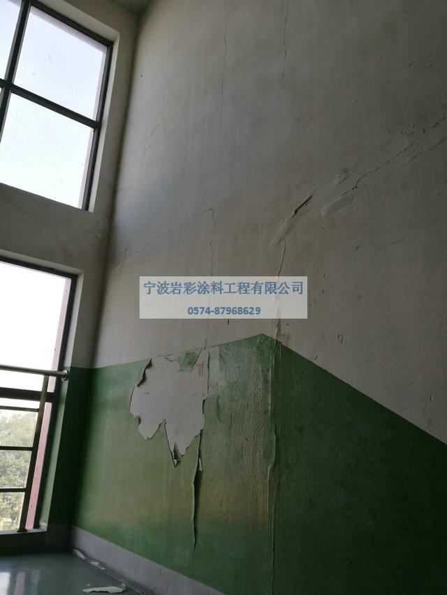 宁波旧楼翻新改造公司_0088.jpg