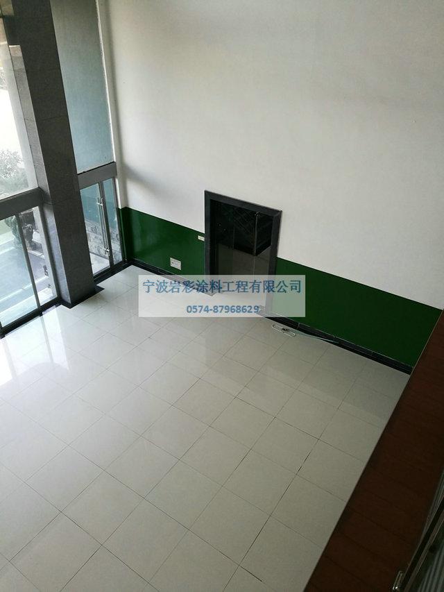 宁波旧楼翻新改造公司_0086.jpg