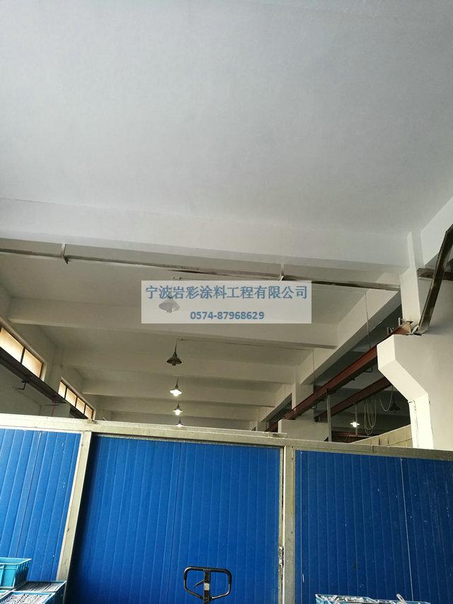 宁波防水涂料公司_0028.jpg