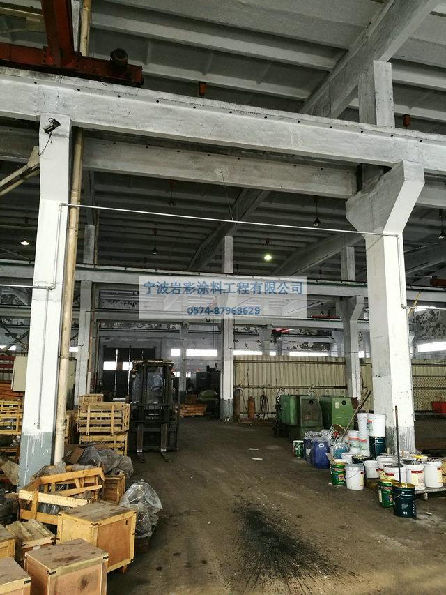 宁波旧楼翻新改造公司_0053.jpg