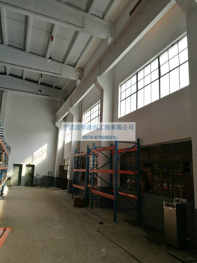 宁波旧楼翻新改造公司_0054.jpg