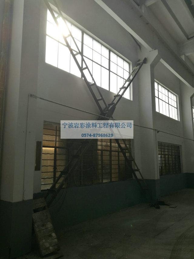 宁波旧楼翻新改造公司_0055.jpg