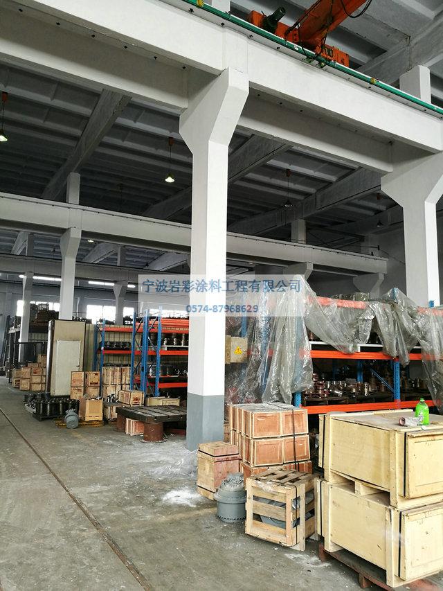 宁波旧楼翻新改造公司_0058.jpg