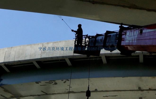 宁波高架防腐工程队_0002.jpg