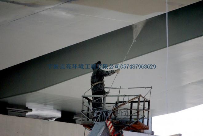 宁波高架防腐工程队_0005.jpg