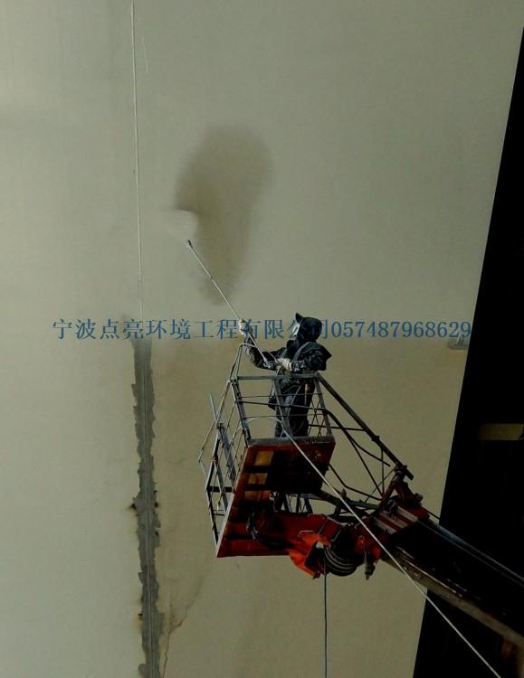 宁波高架防腐工程队_0012.jpg