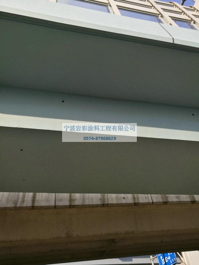 宁波钢结构防腐公司_0009.jpg