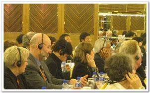 利奥国际投注平台——长沙金正财务咨询