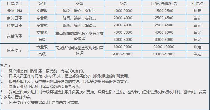 1482894106(1).jpg