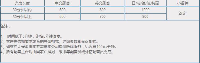 1482894173(1).jpg