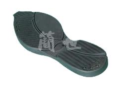 鞋模电极.png