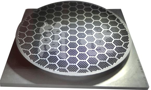 网孔电极-(7)-1.png