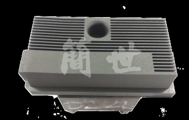 石墨电极-(4).png