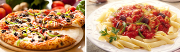 shiraz_food.jpg