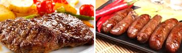 black_cabernet_shiraz_food.jpg
