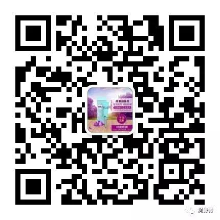 894355682408033175.jpg