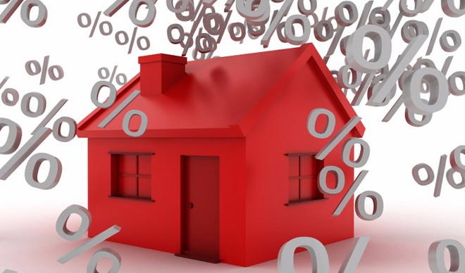 House-Home-Interest-Rates-tax-payers-brighton-tax-accountants.jpg