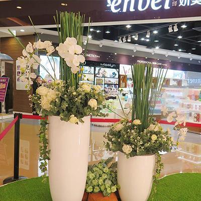 商场花卉4.png