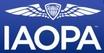 国际AOPA