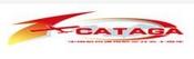 中国航空运输协会通用航空分会官网