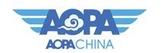 中国航空器拥有者及驾驶员协会