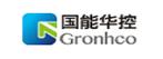 北京国能华控科技有限公司