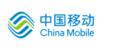 中国移动官网