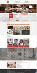 武汉欣柏雅装饰设计工程有限公司