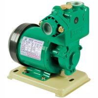 PHJ-300E 冷熱水自吸泵