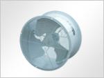 CFZ(DBF)系列低噪声变压器专用冷却