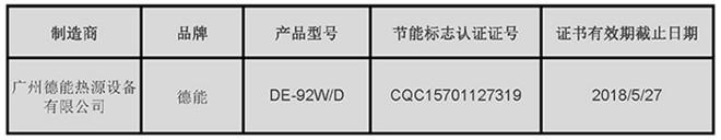 38e94b4cc07949d98b6f2bce8aff50e3.jpg